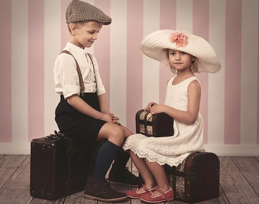 Чем мальчики отличаются от девочек почему
