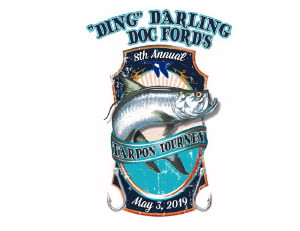 ding-darling-doc-fords-tarpon-tournament