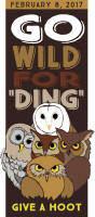 go-wild-for-ding