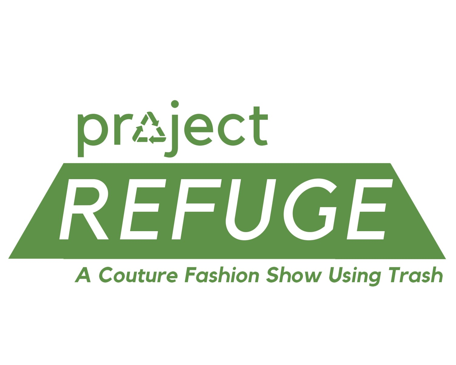 project-refuge-a-couture-fashion-show-using-trash