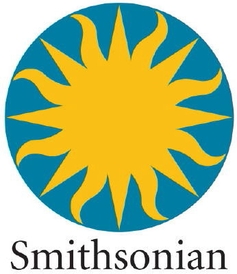 smithsonian-waterways-exhibit