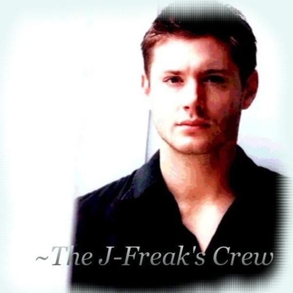 Jensen ackles myspace