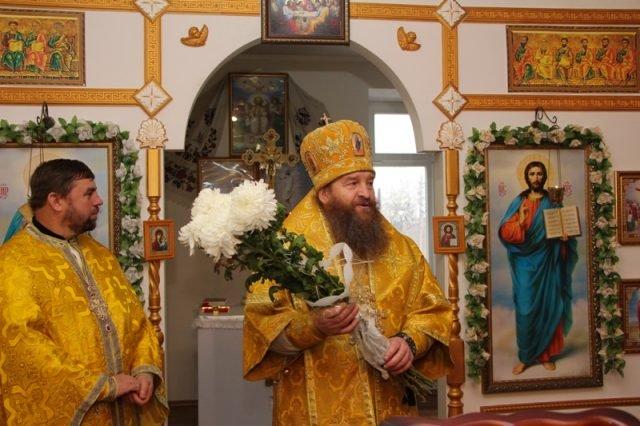 Украинский раскольник-священник призывает убивать Зеленского