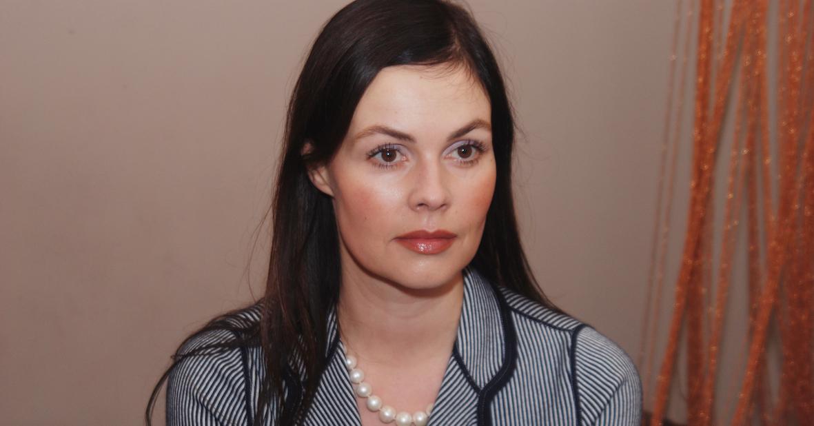 Екатерина андреева пластика лица фото