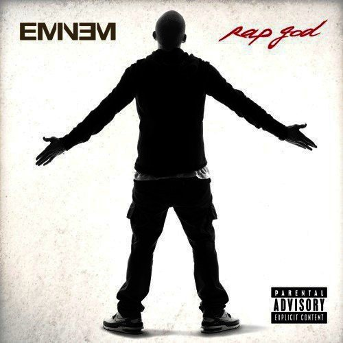 Download rap songs of eminem