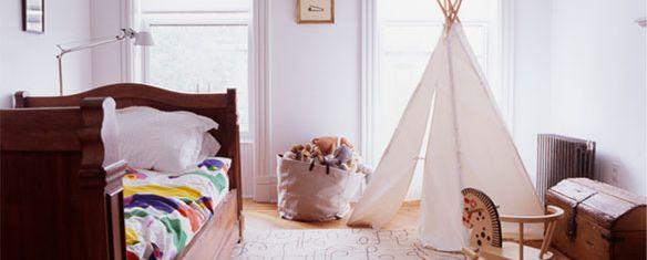 Parentu0027s Top Rated: Top 5 Kids Teepee Tents