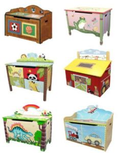 Fantasy-Fields-Toy-Boxes