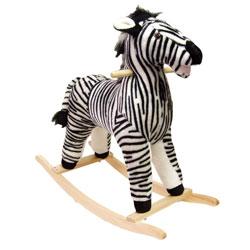 Happy-Trails-Zebra