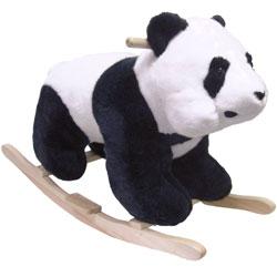 Panda-Happy-Trails