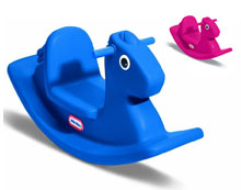 Little-Tikes-Rocking-Horse