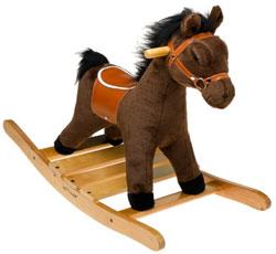 Melissa-and-Doug-Rocking-Horse