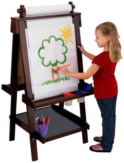 Go Kids Play Parent S Top Rated Chalkboards And