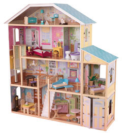 Toys-for-Playroom