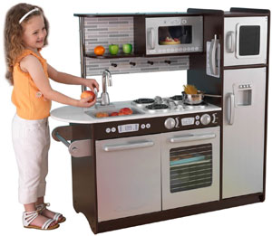 Go Kids Play | Parent\'s Top Rated: Kids Play Kitchen Sets for ...