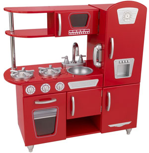 go kids play parent 39 s top rated kids play kitchen sets for girls