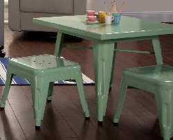 Babyletto Lemonade Playset, Mint