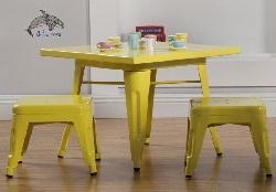Babyletto Lemonade Playset, Pineapple