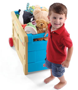 Step2-Lift-and-Roll-Toy-Box