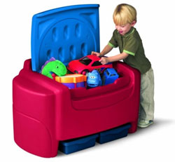 Little-Tikes-Primary-Colors-Toy-Chest