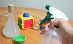 DIY-Natural-Disinfectants