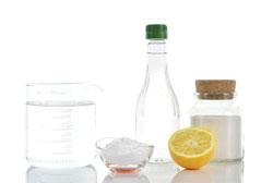 Vinegar-for-Cleaning-Kids-Toys