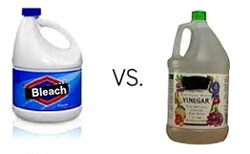 Bleach-for-Cleaning-Childrens-Toys