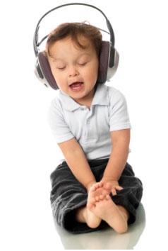 Music-and-Childrens-IQ