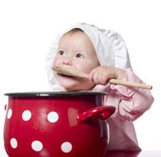 Food-to-Make-Kids-Smarter
