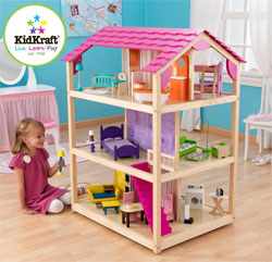 Kidkraft-So-Chic-DollHouse