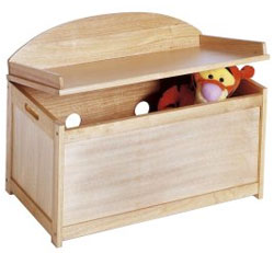 Lipper-International-Toy-Box