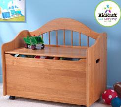 Limited-Edition-Kidkraft-Toy-Box