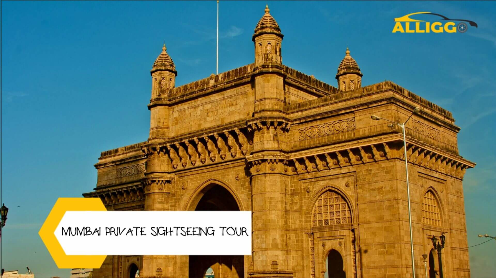 Alliggo_Car_Rentals_Mumbai_Private_Sightseeing_Tour