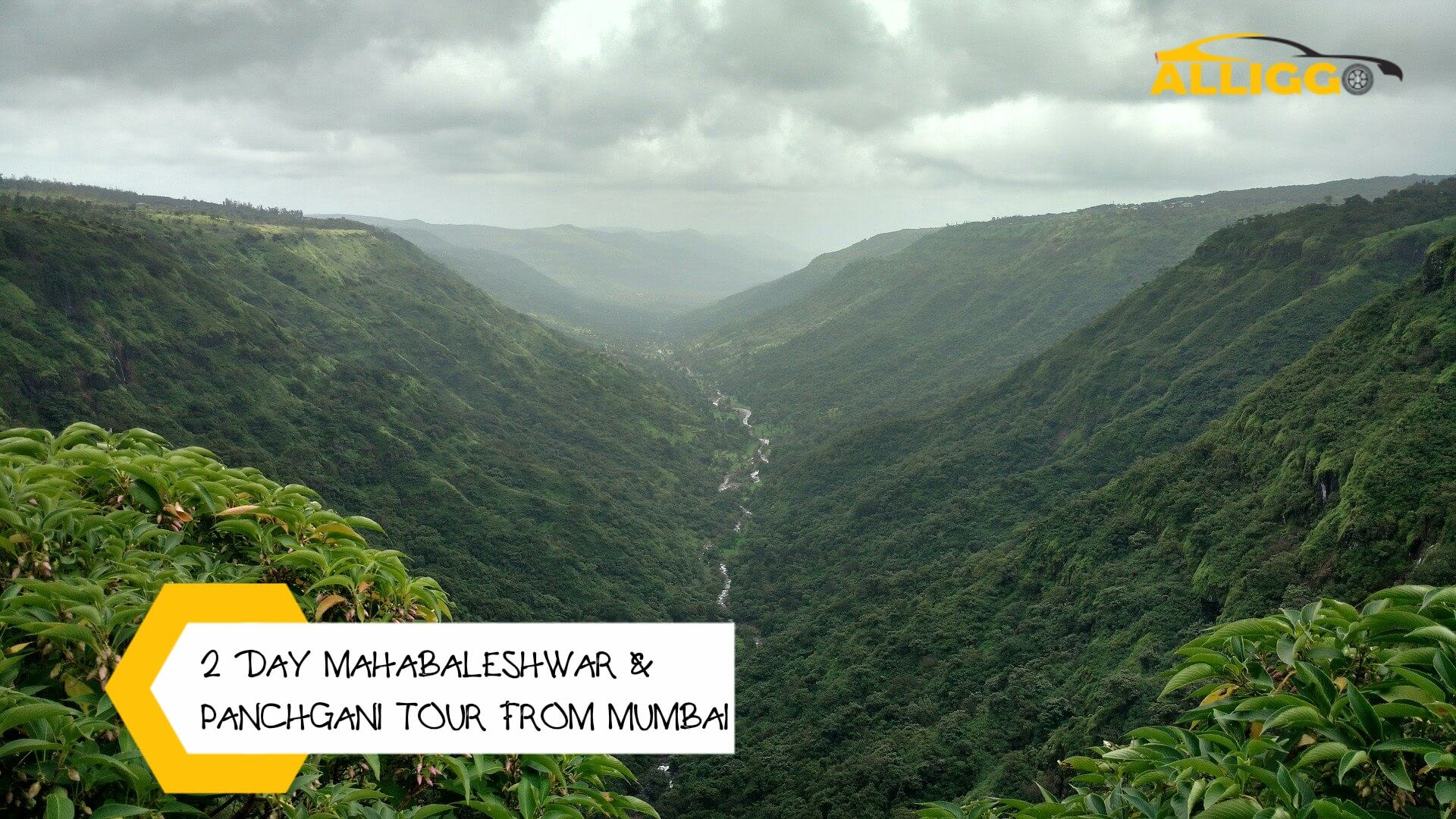 Alliggo_Car_Rentals_2_Day_Mahabaleshwar_Panchgani_Tour_from_Mumbai