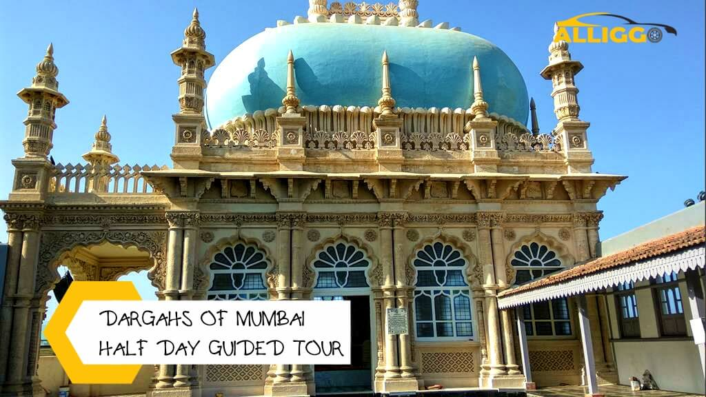 Alliggo_Car_Rentals_Dargahs_of_Mumbai_Half_Day_Guided_Tour