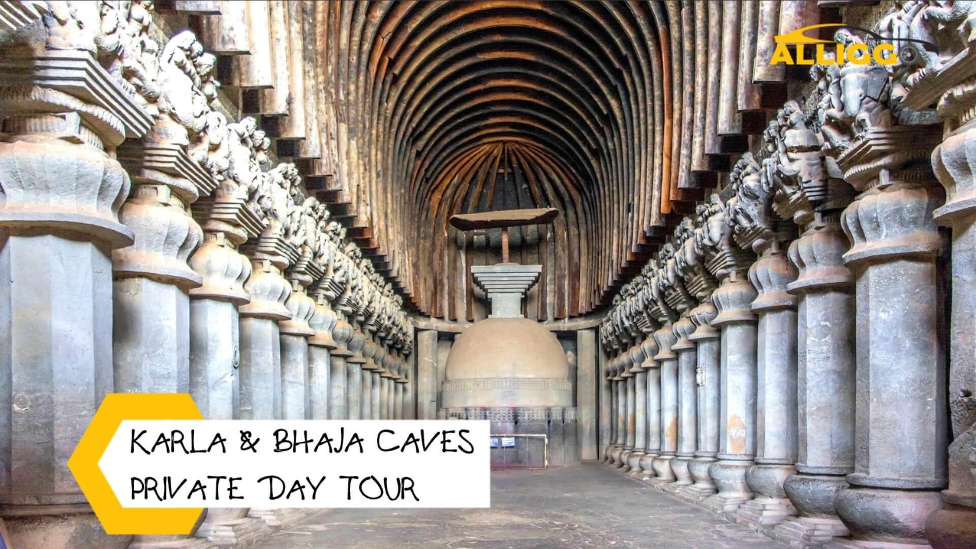 Alliggo_Car_Rentals_Karla_Bhaja_Caves_Private_Day_Tour