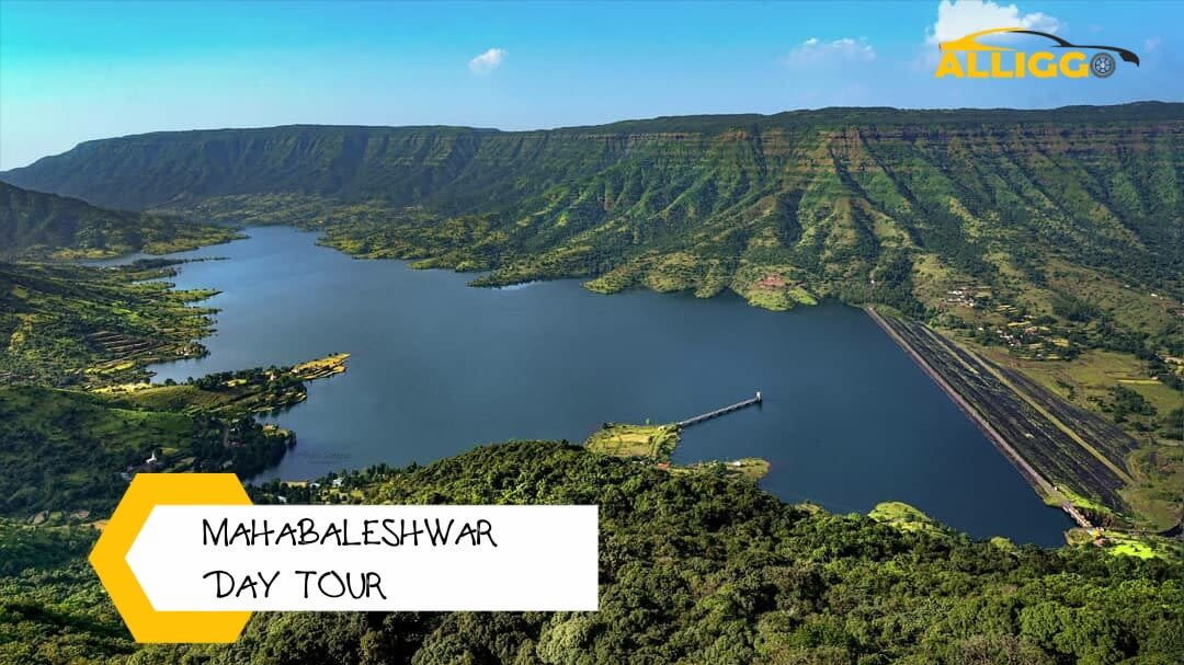 Alliggo_Car_Rentals_Mahabaleshwar_Day_Tour