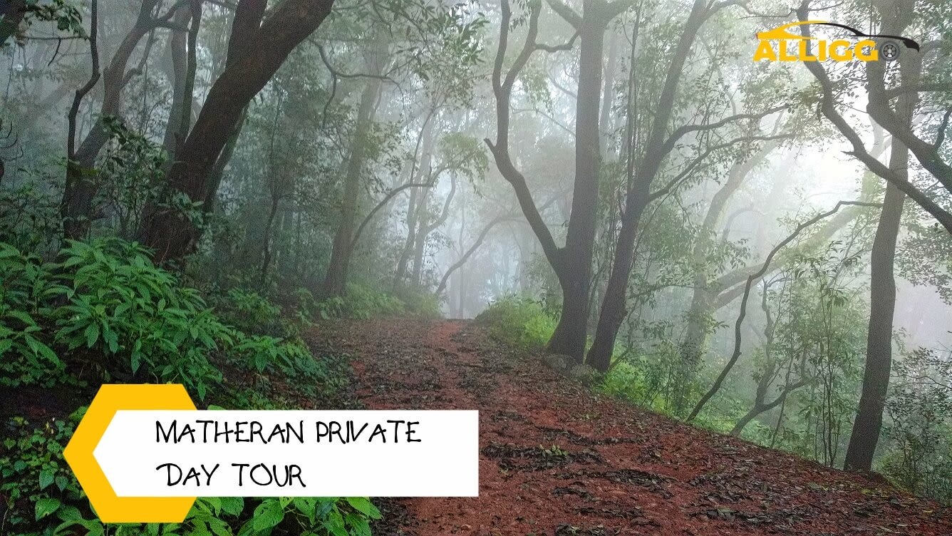 Alliggo_Car_Rentals_Matheran_Private_Day_Tour