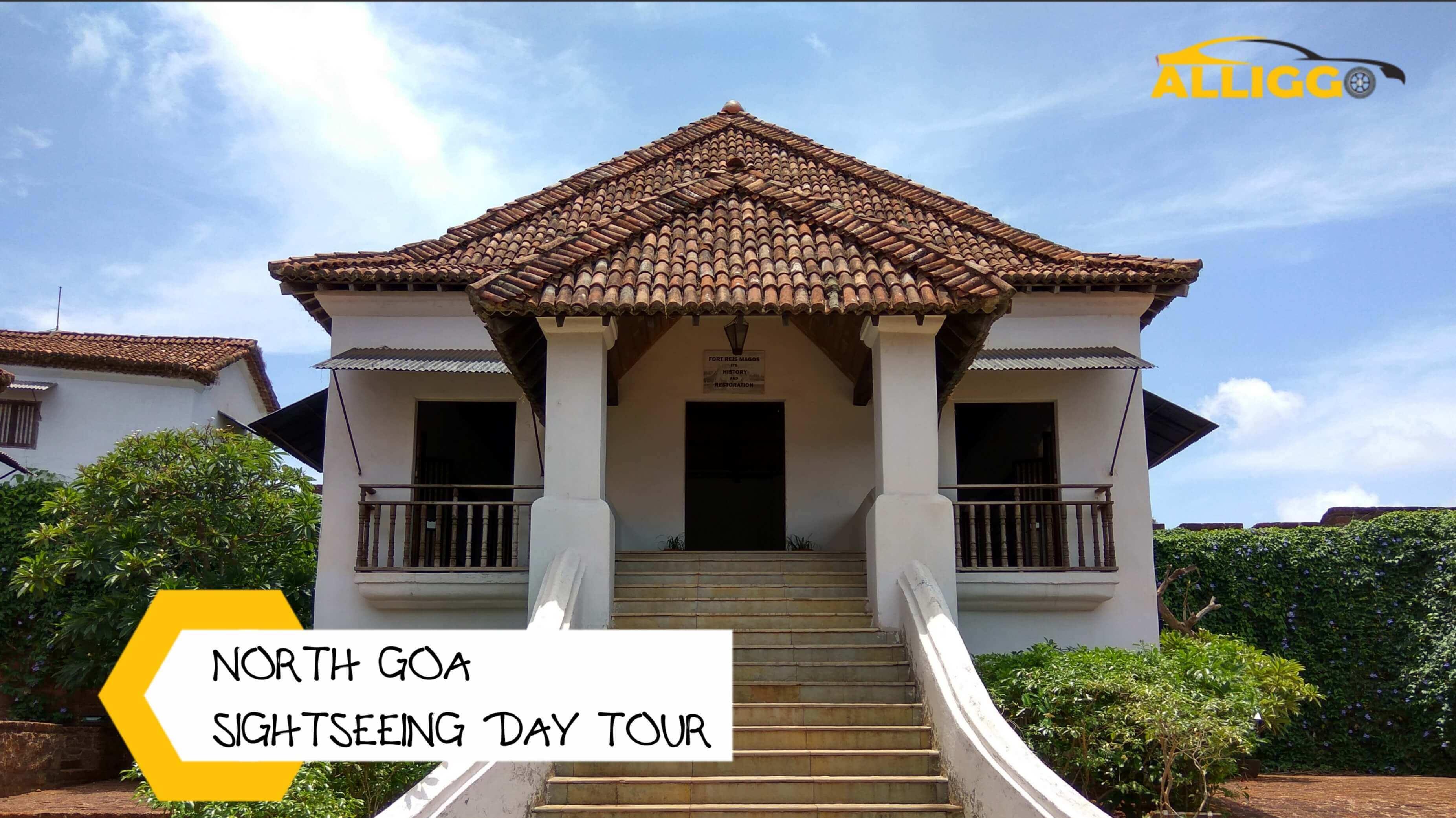 Alliggo_Car_Rentals_North_Goa_Sightseeing_Day_Tour