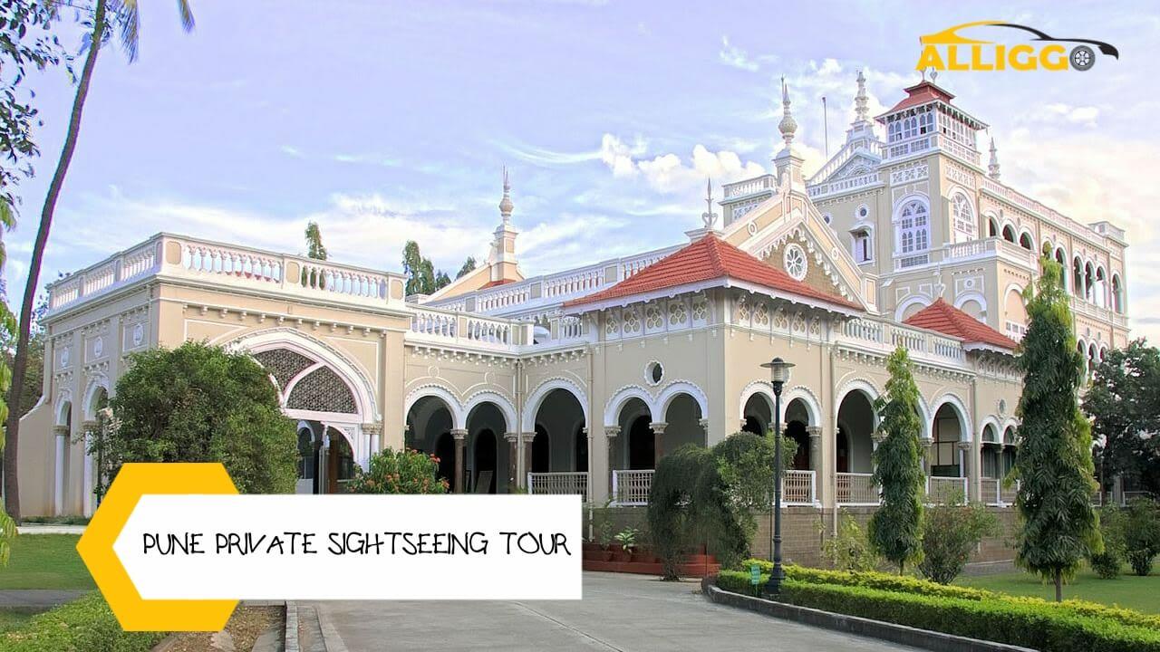 Alliggo_Car_Rentals_Pune_Private_Sightseeing_Tour