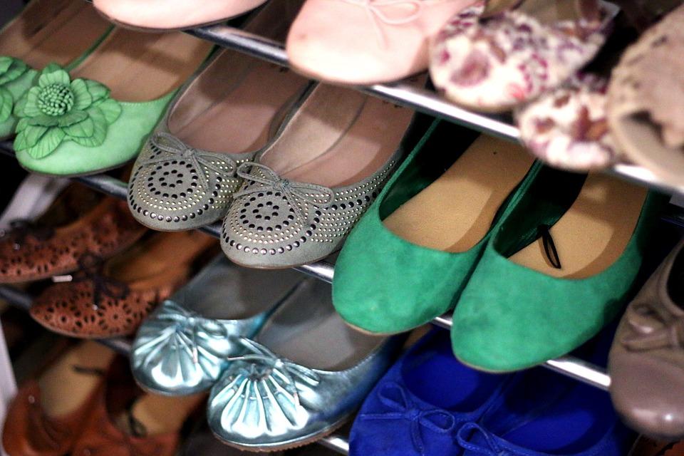 shoes-1033637_960_720.jpg