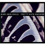 Nine inch nails - lyrics