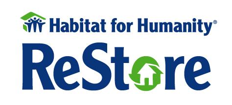 Habitat for humanity celebrities