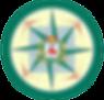 Центр туризма нижний новгород официальный сайт