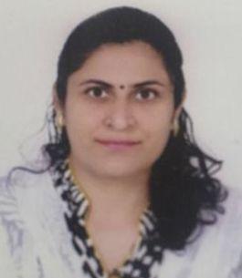 Astha Baghla