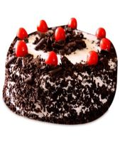 Craving For Chocolate Cake Half kg