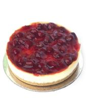 Strawberry Cheesecake 1kg