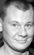 В главной роли Актер Владислав Галкин, фильмографию смотреть .