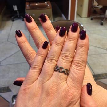 Mg nails