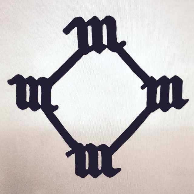 All day kanye west mp3