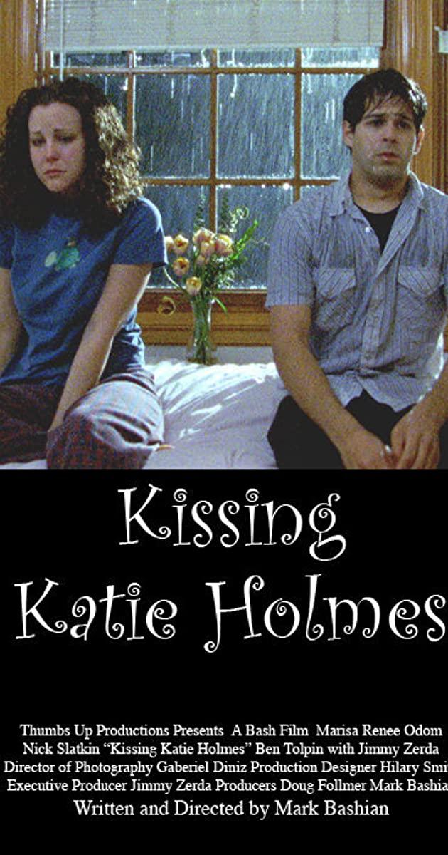 Katie holmes pregnant 2005